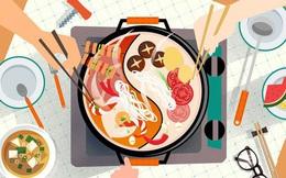 Ăn hàng uống quán: 3 điều nhất định phải tránh nếu không muốn bị coi thường, bất kể là ăn cùng ai