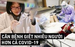 """Không chỉ Covid-19, Trung Quốc còn có một """"dịch bệnh"""" đã giết chết hơn 840.000 người/năm mà đến giờ vẫn chưa thể giải quyết"""