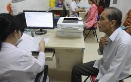 Trường hợp nào được thanh toán 100% chi phí khám chữa bệnh?