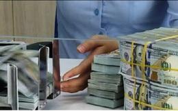 Cuộc đua ưu đãi thuế TNDN – cơ hội để DN ngoại lợi dụng chuyển giá