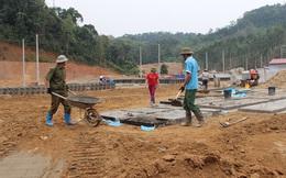 Vốn đầu tư giải ngân qua Kho bạc nhà nước đạt gần 136.000 tỷ đồng