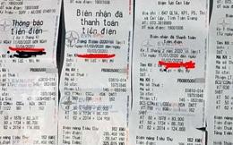 Hóa đơn tiền điện 6 tháng liền giống nhau: EVN Tiền Giang nhận sai sót và sẽ xem xét xử lý kỷ luật những cá nhân vi phạm
