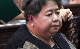 Tuyên 'đại án' Trustbank: Phán quyết nào cho bà Phấn, ông Danh?