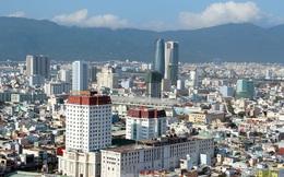 Đà Nẵng là thành phố trực thuộc Trung ương duy nhất tăng trưởng âm
