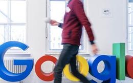 Sếp bạn có phải người lãnh đạo tốt hay không, hãy xem ngay 10 tiêu chí mà Google đã chọn lọc!