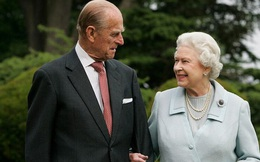 Chỉ khác nhau cách phò tá cho chồng mà Công nương Kate và Meghan Markle có số phận trái ngược nhau một trời một vực ở hoàng gia Anh