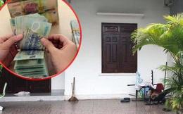 Tỉnh Gia Lai chỉ đạo xử lý vụ nữ nhân viên ngân hàng 'vỡ nợ' gần 200 tỷ đồng
