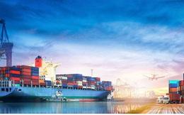 Trung Quốc vẫn là thị trường nhập khẩu lớn nhất của Việt Nam