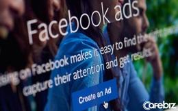 Mảng kinh doanh quảng cáo đúc ra tiền của Facebook: Mỗi năm tạo ra 70 tỷ USD doanh thu, có khoảng 8 triệu khách hàng, 100 công ty 'tẩy chay' gần như không gây ra ảnh hưởng gì