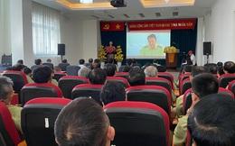 TP HCM phát hiện gần 20 website lậu, bán hàng Trung Quốc