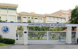 10 trường THPT có học phí siêu khủng ở Việt Nam, có nơi lên đến 2 tỷ đồng