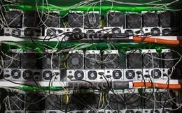 Bitcoin gây sốc khi lại tăng giá điên cuồng, có thể quay lại thời kỳ đỉnh cao như 3 năm trước