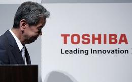 """70 năm xây dựng - 10 năm sụp đổ của Toshiba: 3 sai lầm chí mạng biến đại gia công nghệ đầu ngành trở thành """"ông già lạc hậu"""" gần đất xa trời"""