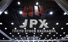 Cập nhật: Sàn Tokyo sẽ dừng giao dịch cả ngày Thứ Năm