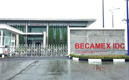 Becamex (BCM): Vừa hoàn tất huy động 1.500 tỷ trái phiếu, HĐQT tiếp tục thống nhất phương án phát hành cổ phiếu tăng vốn lên 20.000 tỷ đồng
