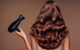 """""""Cái răng cái tóc là góc con người"""": Sức khỏe ra sao nhìn mái tóc sẽ rõ"""