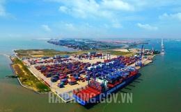 Hải Phòng bổ sung vào quy hoạch nhà máy điện khí LNG quy mô 1,9 tỷ USD