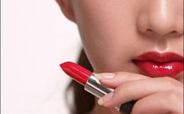 """Chỉ chiếm 10% thị phần, các hãng mỹ phẩm Việt vẫn đang """"sống khoẻ"""": Saigon Cosmetics thu gần 100 tỷ lợi nhuận, hãng son Hồ Ngọc Hà sau 3 năm ra mắt đã chính thức có lãi"""