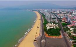 Bình Định tìm nhà đầu tư cho dự án du lịch hơn 1.000 tỷ đồng