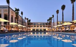 'Ông trùm' điều hành 500 khách sạn trên toàn thế giới cảnh báo tương lai tiếp tục phải sa thải thêm nhiều nhân viên nữa