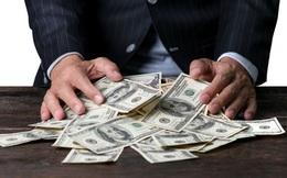 Các gia đình giàu nhất nước Mỹ ráo riết lên kế hoạch phòng bị nếu Joe Biden đắc cử, cuộc chuyển giao tài sản quy mô lớn sắp diễn ra?