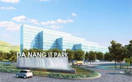 Đà Nẵng đầu tư hơn 700 tỷ vào Khu Công viên phần mềm số 2
