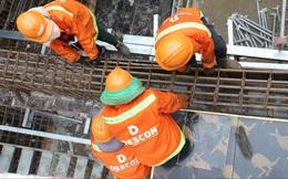 Descon lên kế hoạch tái cấu trúc lại các khoản nợ với nhà cung cấp trong quý cuối năm, sẽ niêm yết HoSE ngay khi đủ điều kiện