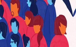 Tụ tập sau 20 năm, một buổi họp lớp khiến tôi hiểu ra 5 chân tướng: Đời người quả thực không chỉ có một phương hướng