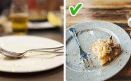 Có 1 quy tắc khi ăn giúp cơ thể giảm cân, ngừa lão hóa, tăng tuổi thọ…