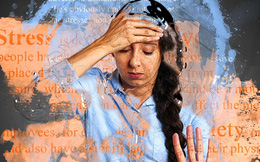 """Bệnh trầm cảm là """"sát thủ"""" thầm lặng thời hiện đại, đây là cách giúp bạn rút ngắn khoảng cách với người bị bệnh, kéo họ ra khỏi """"đầm lầy"""" của cảm xúc tệ hại"""