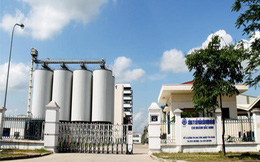 Kinh doanh dưới giá vốn 5 năm liên tiếp, công ty sản xuất Vodka Hà Nội lỗ lũy kế 434 tỷ đồng