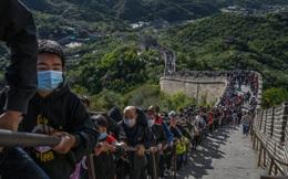 CNN: Cả thế giới vẫn oằn mình chống dịch, Trung Quốc trở thành quốc gia 'thắng đậm' khi chứng kiến đà hồi phục mạnh mẽ