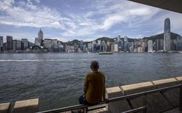 Sự bùng nổ IPO ở Hồng Kông tiếp tục được dẫn dắt bởi các công ty công nghệ Trung Quốc