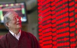 Vốn hóa TTCK Trung Quốc chính thức cán mốc 10 nghìn tỷ USD lần đầu tiên kể từ năm 2015