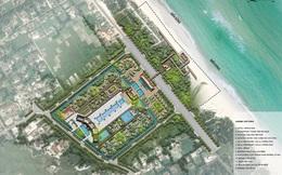 T&T Group khởi công dự án Khu dịch vụ - du lịch gần 4.500 tỷ đồng tại Quảng Trị