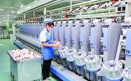 Dệt may Thành Công (TCM) báo lãi 9 tháng 189 tỷ đồng, vượt chỉ tiêu cả năm 2020