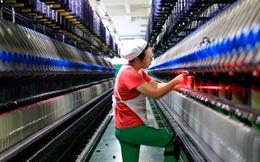 Nikkei giải mã nguyên nhân Việt Nam là thị trường xuất khẩu đứng đầu của Trung Quốc trong 9 tháng đầu năm 2020
