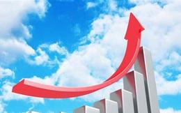 MSN bất ngờ tăng sát giá trần, VnIndex tiệm cận mốc 930 điểm
