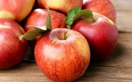 """Sự thật về quan niệm """"ăn một quả táo mỗi ngày, không cần phải gặp bác sĩ"""": Loại quả này có thực sự """"kỳ diệu"""" với sức khỏe đến vậy?"""