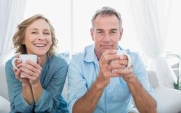 Để tuổi trung niên khỏe mạnh, trước khi bổ sung các chất thì nhất định không được quên thứ này!