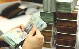Thừa tiền, ngân hàng có nên mạnh tay giảm lãi suất?
