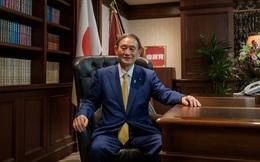 Tân Thủ tướng Nhật Bản xác nhận chuyến thăm tới Việt Nam