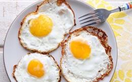 """Đây là 7 món """"bổ tựa nhân sâm"""" mà bác sĩ khuyên nên ăn vào bữa sáng để vừa ngừa bệnh lại giảm cân"""