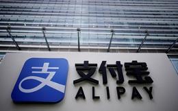 IPO lớn nhất thế giới của Ant Group bị trì hoãn bởi cuộc điều tra từ cơ quan quản lý Trung Quốc