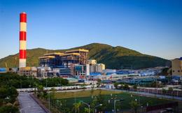 HĐQT POW đã phê duyệt kế hoạch lựa chọn nhà thầu cho Dự án Nhà máy điện Nhơn Trạch 3 và 4, ước doanh thu 9 tháng giảm 17% cùng kỳ năm trước