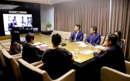 SSIAM lập quỹ đầu tư tăng trưởng Việt Nam (VGIF) quy mô 150 triệu USD