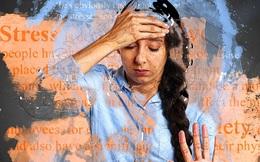"""54% nữ doanh nhân mắc trầm cảm, 41% mắc """"Burnout"""": Nguyên nhân thực sự và giải pháp hữu ích nào sẽ giúp họ?"""