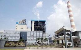 Nhiệt điện Hải Phòng (HND): Quý 3 lãi 175 tỷ đồng tăng 88% so với cùng kỳ