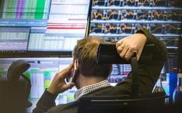 Trái phiếu doanh nghiệp hạ nhiệt đáng kể trước Nghị định 81: Giá trị phát hành tháng 9/2020 giảm đến 75% xuống còn 10.905 tỷ đồng