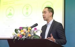 Bất động sản biển Việt Nam cần gì để bứt phá?